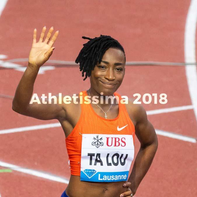 Athletissima_Lausanne-2018