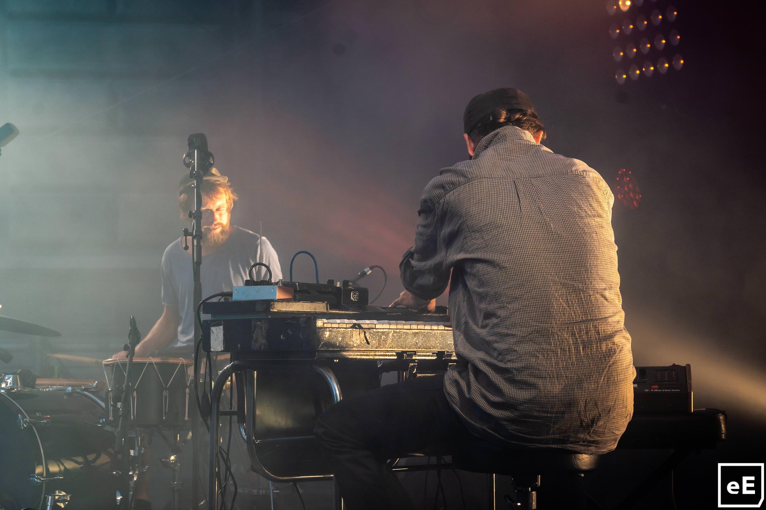 Festival_de_la_cite_2018-11