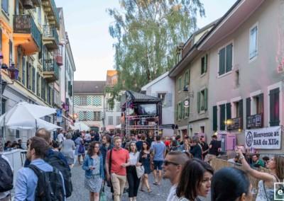 Festival_de_la_cite_2018-4
