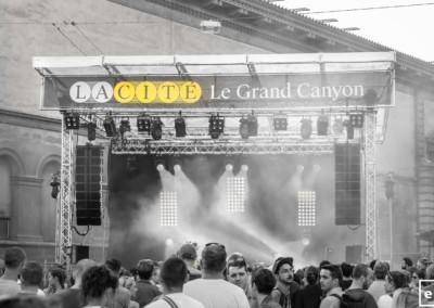 Festival_de_la_cite_2018-9