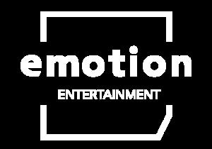 Logo Emotion Entertainment